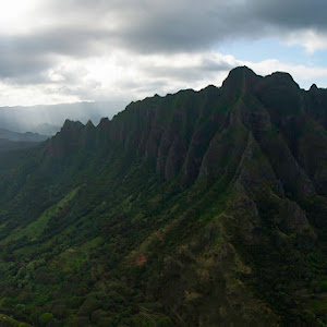 MountainNearKaaawa.jpg
