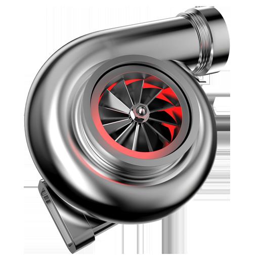 Turbo (Blow Off Valve)