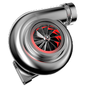Turbo (Blow Off Valve)