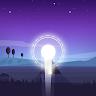 com.noxgroup.game.skyup