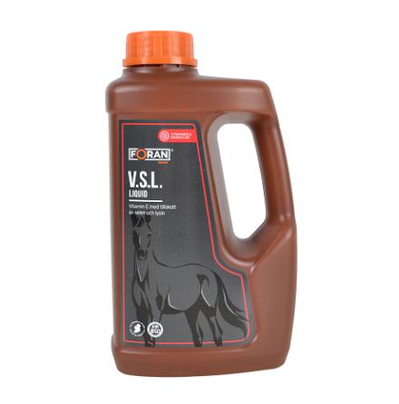 V.S.L 1 liter