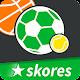 Skores - Live Soccer Scores APK