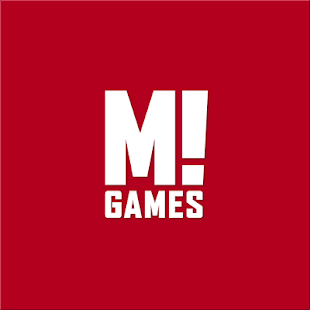 M! GAMES- screenshot thumbnail