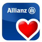 Allianz HealthSteps icon