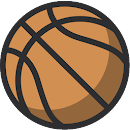 Península Basketball file APK Free for PC, smart TV Download