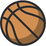 Península Basketball Apk Download Free for PC, smart TV