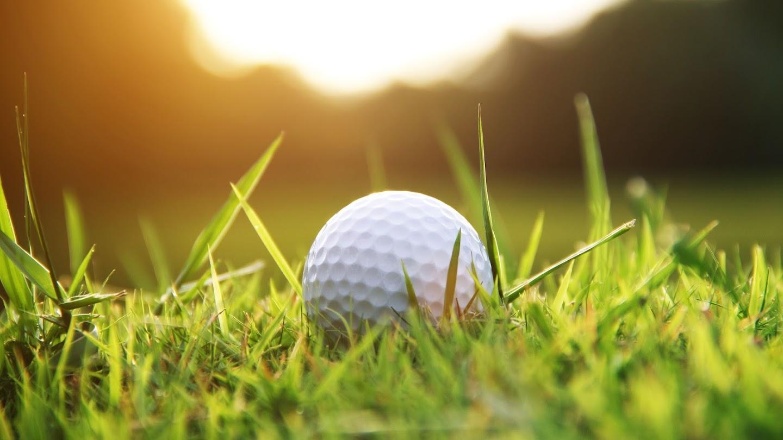 Inside the PGA Tour