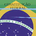 Constituição Federal do Brasil icon