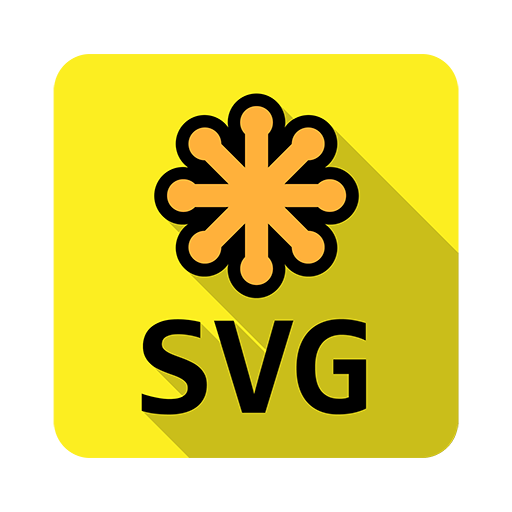 SVG Viewer - Apps on Google Play
