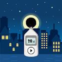 Sound Meter [Decibel] icon
