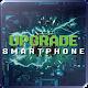 Upgrade smartphone – PRANK (app)
