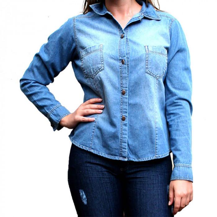 axia_shop_camisa_jeans_feminina_2_1_2.jpg