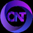 ONTIPTV