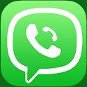 YO Whats plus New Version 2021 icon