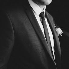 Wedding photographer Nikolae Grati (Gnicolae). Photo of 19.07.2017