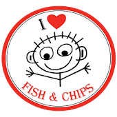 Pae's Fish & Chips