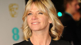Zoe Ball lands new weekend show