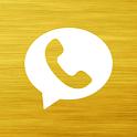 SELECT DIALER - Premium Dialer icon