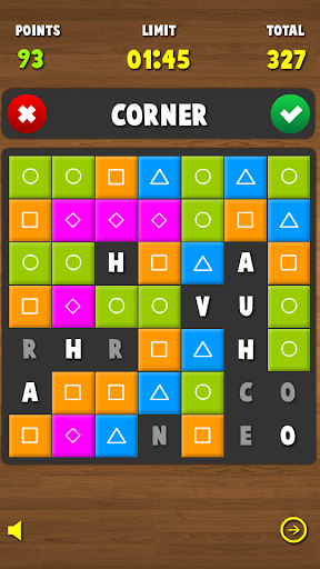 Word Games - Free 4.0 screenshots 17