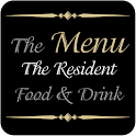 The Resident - The Menu