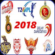 IPL 2018 DP Maker