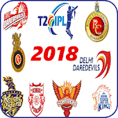 IPL 2018 DP Maker