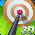 Archery Champs - Arrow & Archery Games, Arrow Game icon