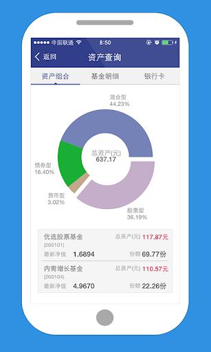 免費下載財經APP|景顺长城基金 app開箱文|APP開箱王