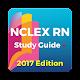 NCLEX RN Study Guide 2018 apk