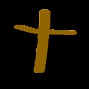 Chrześcijański Quiz