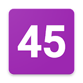 Forty Five Card Game Online (45) Android APK Download Free By Agile Sumo