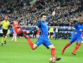Bayern München gaat vol voor Franse WK-ontdekking Benjamin Pavard