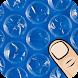 Antistress Plastic Bubbles