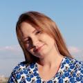 Алина Бычкова