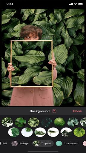 Bazaart Photo Editor and Design cheat hacks
