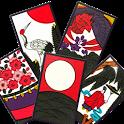 Hanafuda free icon