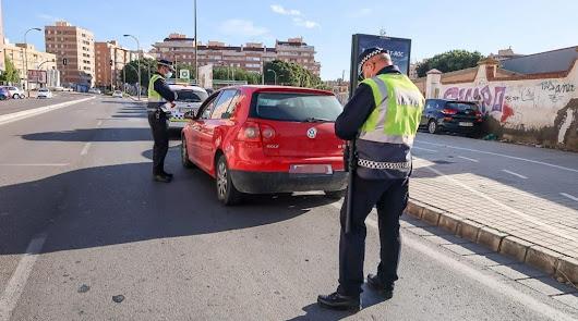 Sindicato de Policía Local y Bomberos escribe a los Reyes Magos 'municipales'