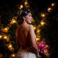 Wedding photographer Jorge Sulbaran (jsulbaranfoto). Photo of 04.10.2018