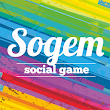 Sogem : Social Game