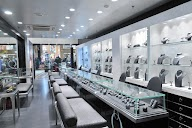 Orra Jewellery photo 2