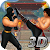 Ninja Kung Fu Fighting 3D – 2 file APK for Gaming PC/PS3/PS4 Smart TV