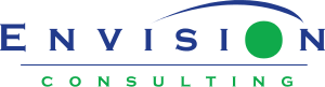 Envision Consulting Logo