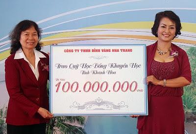 Bãi Dài Nha Trang, khánh thành khu nghỉ dưỡng 4 sao 2