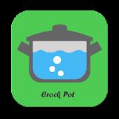 Crockpot Recipes FREE
