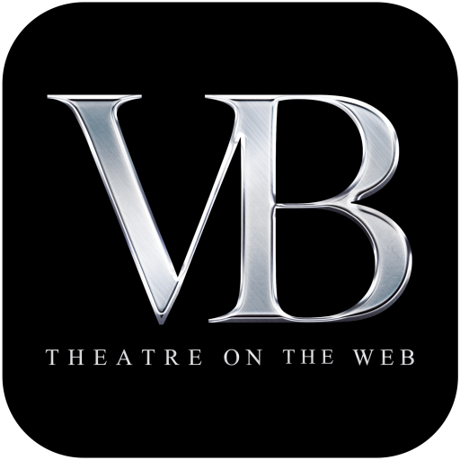 VB on The Web - Apps on Google Play