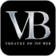 VB on The Web Download on Windows