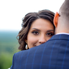 Wedding photographer Marina Demchenko (DemchenkoMarina). Photo of 13.10.2018