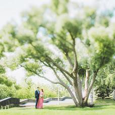 Wedding photographer Anna Kovaleva (Lostsoul). Photo of 31.03.2016