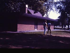Photo: 1978