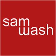 SamWash